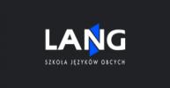 Lang szkoła języków obcych